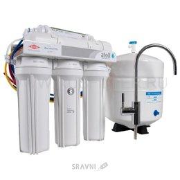 Фильтр для воды Atoll A-575m STD