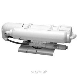 Фильтр для воды Гейзер Престиж 2