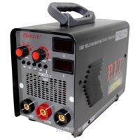 Сварочный аппарат P.I.T. PSM225-C