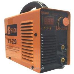 Сварочный аппарат EDON LV-220