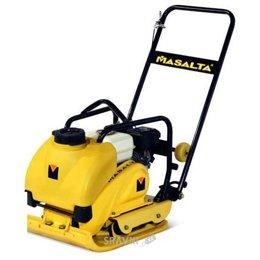 Вибротрамбовочное оборудование Masalta MS90-4