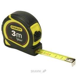 Измерительный инструмент STANLEY 0-30-687