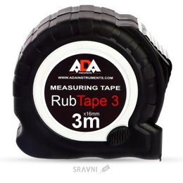 Измерительный, разметочный инструмент ADA Instruments А00155