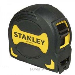 Измерительный инструмент STANLEY STHT0-33561