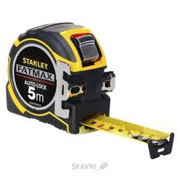 Измерительный, разметочный инструмент STANLEY XTHT0-33671