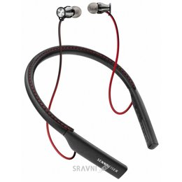 Наушник Sennheiser Momentum In-Ear Wireless (M2 IEBT)