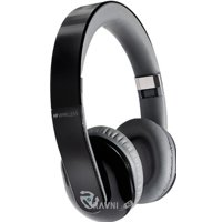 Фото Numark Hfwireless