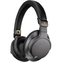 Фото Audio-Technica ATH-AR5BT