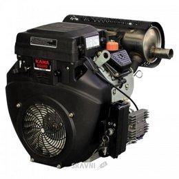 Двигатель для строительной техники Kipor KG690