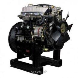 Двигатель для строительной техники Kipor KM493Z
