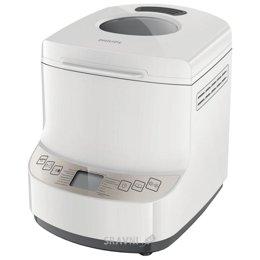 Хлебопечку Philips HD9045