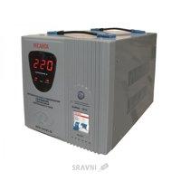Стабилизатор напряжения Стабилизатор напряжения Ресанта ACH-3000/1-Ц