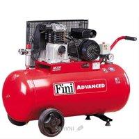 Fini MK 103-90-3T