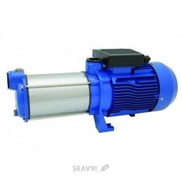 Aquario AMH-220-10P
