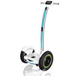 Гироборд, гироскутер, сигвей Airwheel S3