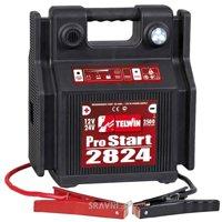 TELWIN ProStart 2824