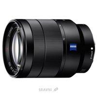 Sony SEL-2470Z