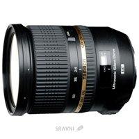 Tamron SP AF 24-70mm f/2.8 DI VC USD Canon EF