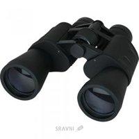 Бинокль, телескоп, микроскоп Norin 8-24x50 CB