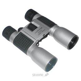 Бинокль, телескоп, микроскоп Navigator 22x32