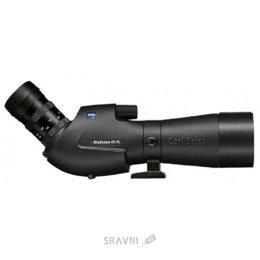 Бинокль, телескоп, микроскоп Carl Zeiss Victory DiaScope Angled 15-56x65