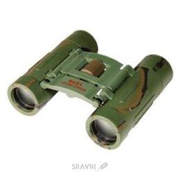 Бинокль, телескоп, микроскоп Navigator 8x21