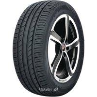 Автомобильную шину Шины Goodride SA37 (225/55R16 99W)