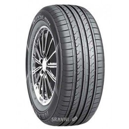 Автомобильную шину Nexen N'Priz RH1 (215/60R17 96H)