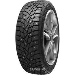 Автомобильную шину Dunlop Grandtrek Ice 02 (205/70R15 100T)