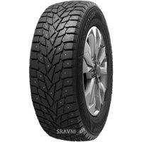 Автомобильную шину Шины Dunlop SP Winter Ice 02 (205/65R15 94T)