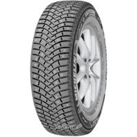 Michelin Latitude X-Ice North 2+ (225/55R18 102T)