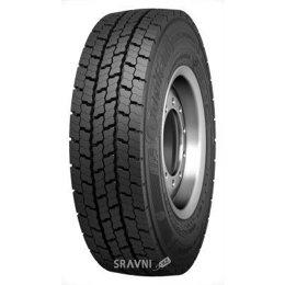 Автомобильную шину Cordiant Professional DR-1 (245/70R19.5 136/134M)