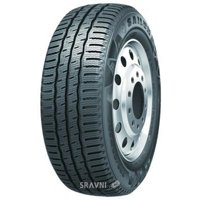 Фото Sailun Endure WSL1 (195/65R16 104/102R)