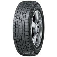 Автомобильную шину Шины Dunlop Graspic DS-3 (205/50R16 87Q)