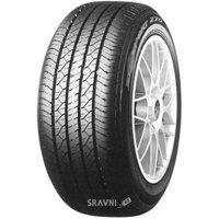 Автомобильную шину Шины Dunlop SP Sport 270 (225/60R17 99H)