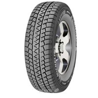 Фото Michelin LATITUDE ALPIN (215/65R16 98T)