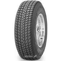 Фото Nexen Winguard SUV (215/65R16 98H)