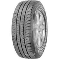 Фото Goodyear EfficientGrip Cargo (195/65R16 104/102T)