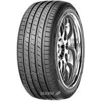 Автомобильную шину Шины Nexen N'Fera SU1 (195/65R15 91H)