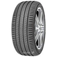 Michelin Latitude Sport 3 (275/40R20 106W)
