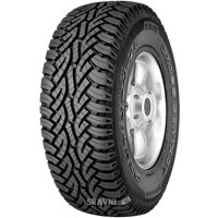 Фото Continental ContiCrossContact AT (205/80R16 104T)