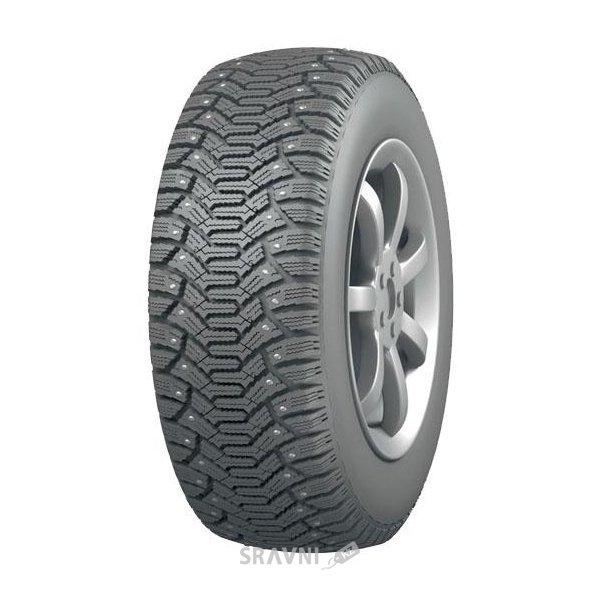 купить шины hankook optimo k406 195/65 r15