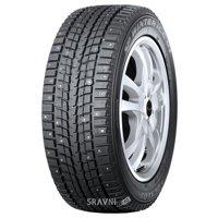 Автомобильную шину Шины Dunlop SP Winter Ice 01 (225/55R16 95T)