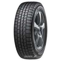 Автомобильную шину Шины Dunlop Winter Maxx WM01 (185/65R15 88T)