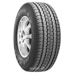 Автомобильную шину Nexen Roadian A/T (235/75R15 101Q)