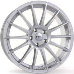 TEC Speedwheels AS2 (R18 W8.0 PCD5x120 ET45 DIA72.6)