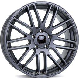 TEC Speedwheels GT1 (R18 W8.5 PCD5x105 ET38 DIA56.6)
