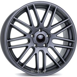 TEC Speedwheels GT1 (R22 W10.5 PCD5x120 ET35 DIA74.1)