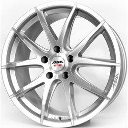 TEC Speedwheels GT3 (R19 W9.5 PCD5x120 ET38 DIA74.1)