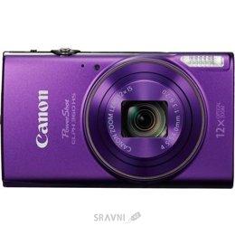 Цифровой фотоаппарат Canon Digital IXUS 285 HS